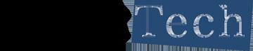 iWorkTech Logo